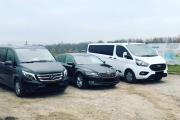 nasze-auta
